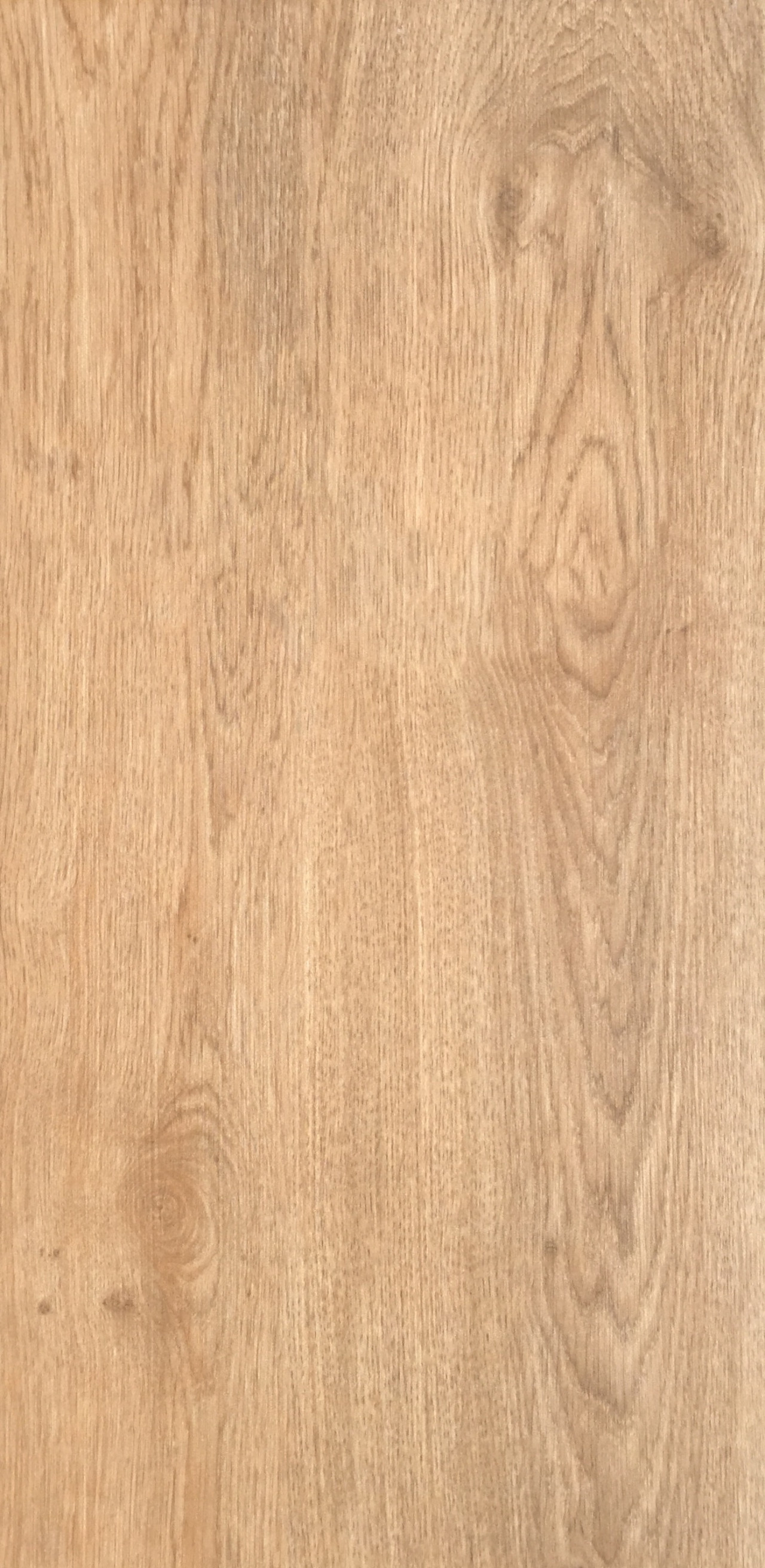 Precio gres porcelanico imitacion madera excellent precio - Gres imitacion madera ...