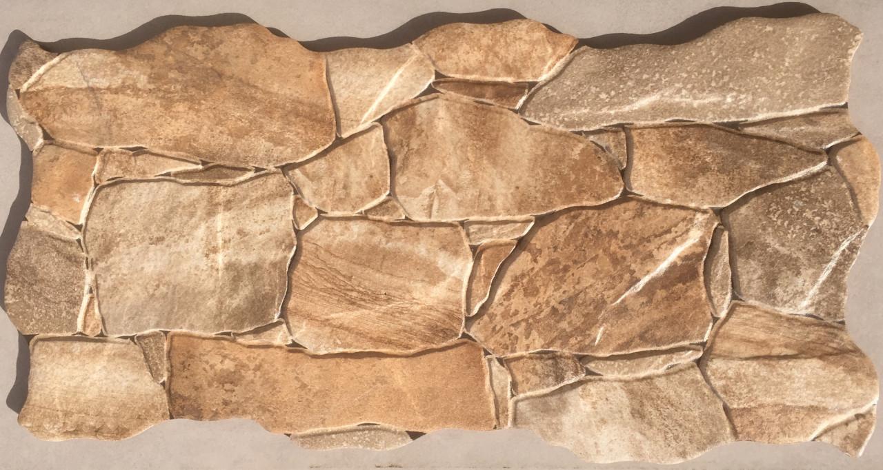 piedra natural precio m2 ref natural gres imitacin piedra