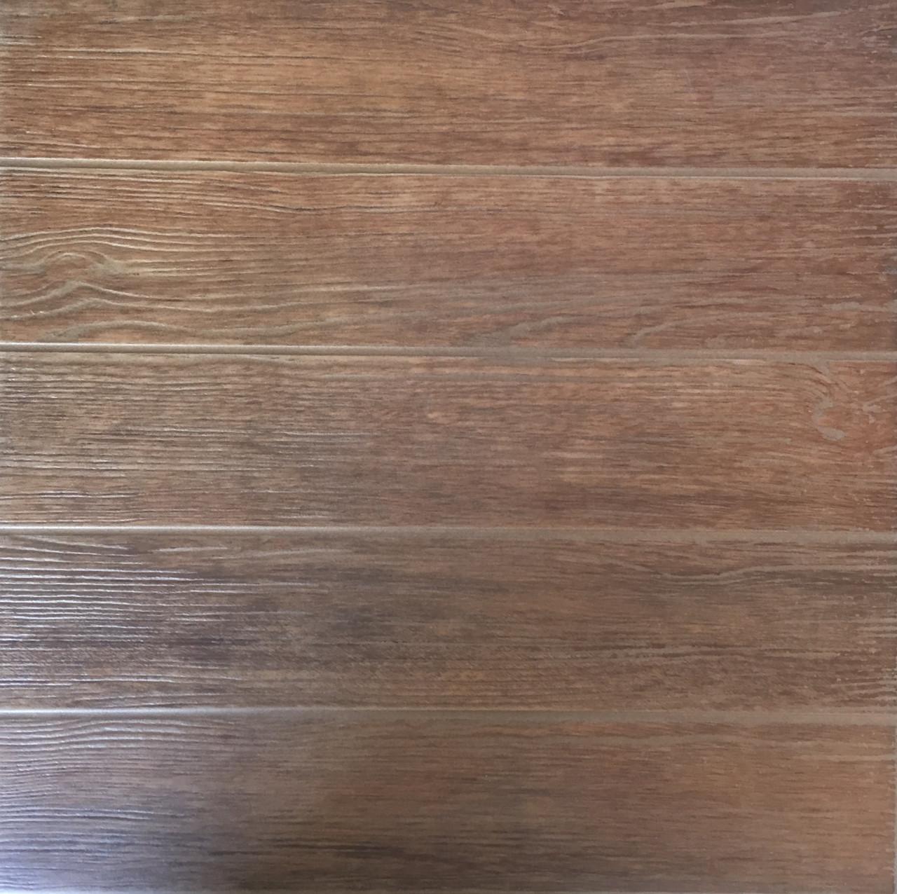 Precio gres imitacion madera reforma de apartamento en - Porcelanico imitacion madera precio ...