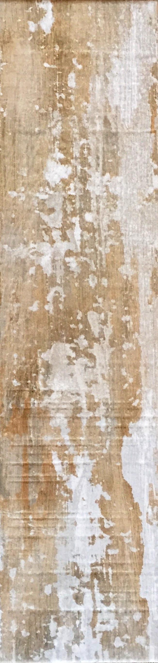 Porcelanico imitacion madera precio m2 porcelanico - Gres porcelanico precio m2 ...