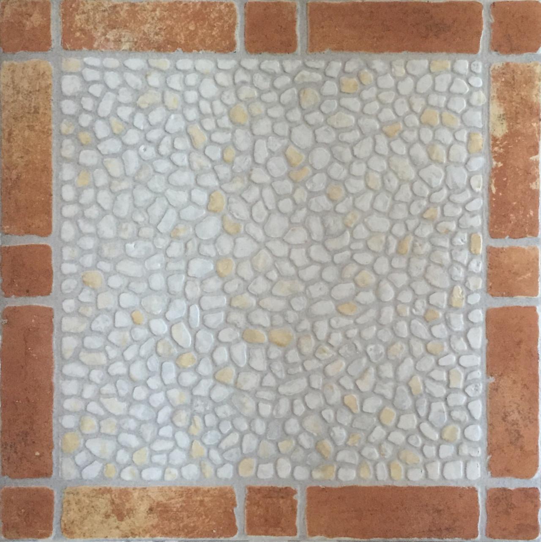 Macecu outlet imitacion piedra for Porcelanico imitacion piedra